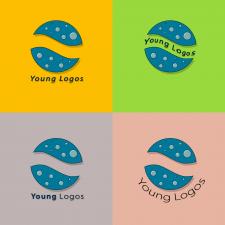 Young Logos