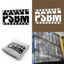 Logotype Police PSBM