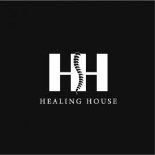 Лого для кабинета мануальной терапии и массажа