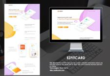 EzFirCard