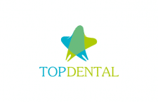 TopDental1
