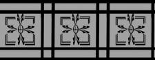 Текстуры для плитки