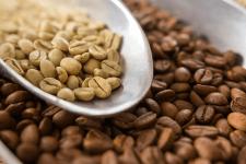Olla Coffe Manufacturing