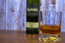 Glenfiddich - философский виски Уильяма Гранта