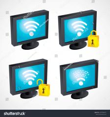 Интернет Иконки