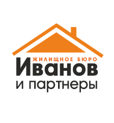 Логотип для московського агентства нерухомості