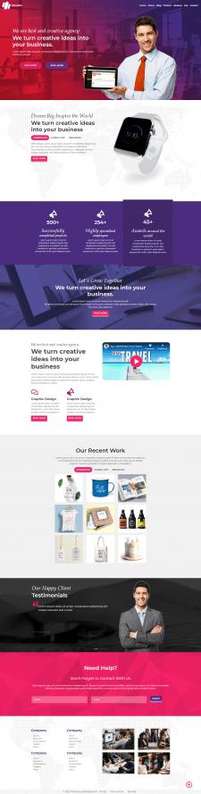Creative_agency