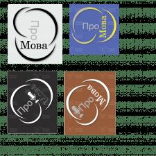 Музичний логотип