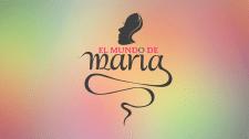 Логотип для магазина женской одежды.