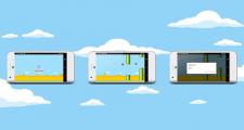 Приложение под android с WebView
