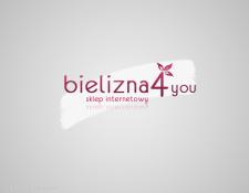 Лого магазин одежды