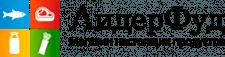 Логотип для ЛидерФуд (магазин настоящих продуктов)