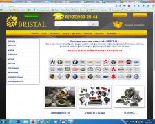 bristal.ru