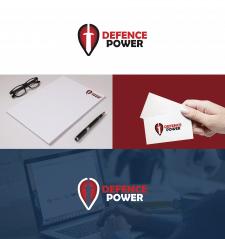 DefencePower / Защита данных