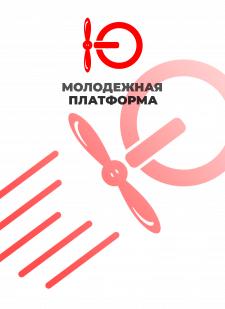 Молодёжная площадка Республики Беларусь