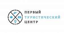 Настройка сайта