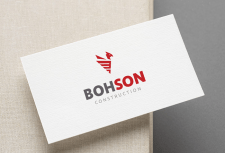 Bohson Construction - канадская строительная к-я
