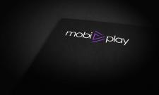 "Дизайн логотипа для компании ""MobiPlay """