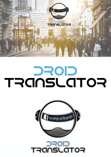 DROID TRANSLATOR