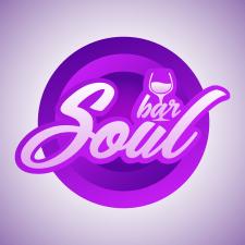 SoulBar logo