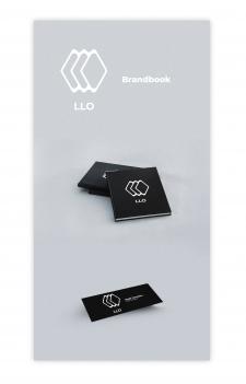 LLO Brandbook