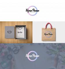FaynaPanna / онлайн магазин