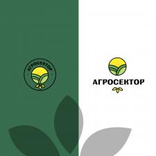 Agrosector