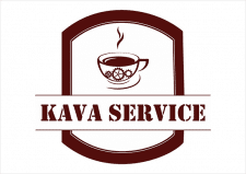 Логотип Каva Service