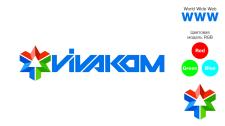 Vivakom. Обслуживание сайтов