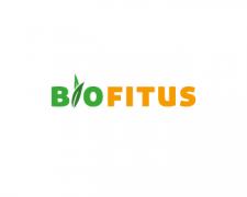 logo Biofitus