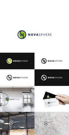 Novasphere / прогнозирование климата