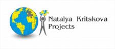 Логотип для молодежной социальной организации