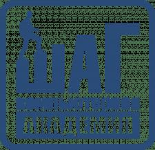 Копирайтинг для блога Академии ШАГ