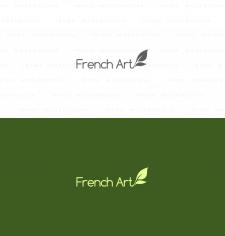 Logo | FrenchArt