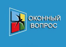 логотип окна