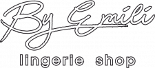 Розробка логотипу бренду жіночої білизни