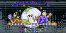 Внедрение Битрикс24 Центр развития Интеллект