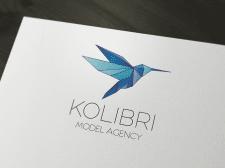 Kolibri - model agency