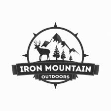 Iron Mountain Outdoors, LLC