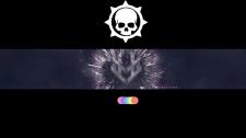 Баннеры,визитки,3D,логотипы