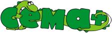 Логотип для детского центра