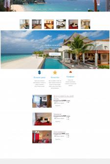Hotel2.com