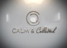 Логотип для антикварного магазина