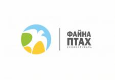 """новый лого для фестиваля """"Файнаптах"""""""