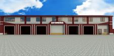 3д визуализация здания-6