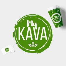 My Kava