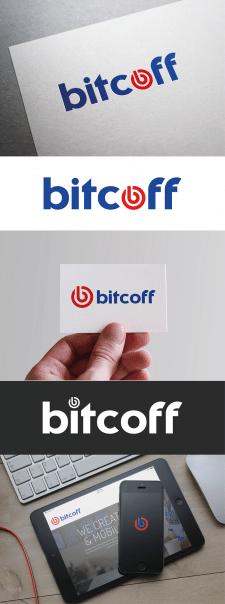 bitсoff
