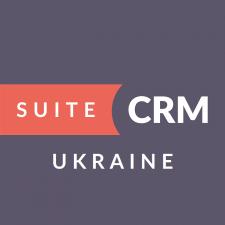 SuiteCRM Ukraine