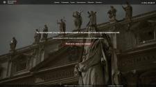 Сайт ЮР.фирмы
