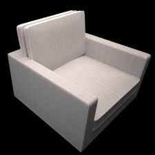 Комплект мебели Andree